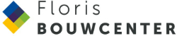 Logo Floris Bouwcenter