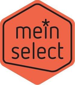 Logo Meinselect