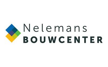 Logo Bouwcenter Nelemans
