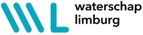 Logo Waterschap Limburg