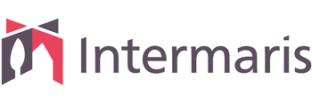 Logo Intermaris