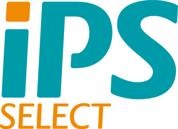 Logo iPS Select