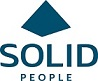 Logo Solid People