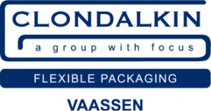 Logo Vaassen Flexible Packaging