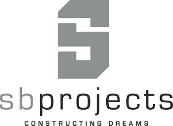 Logo SB Projects