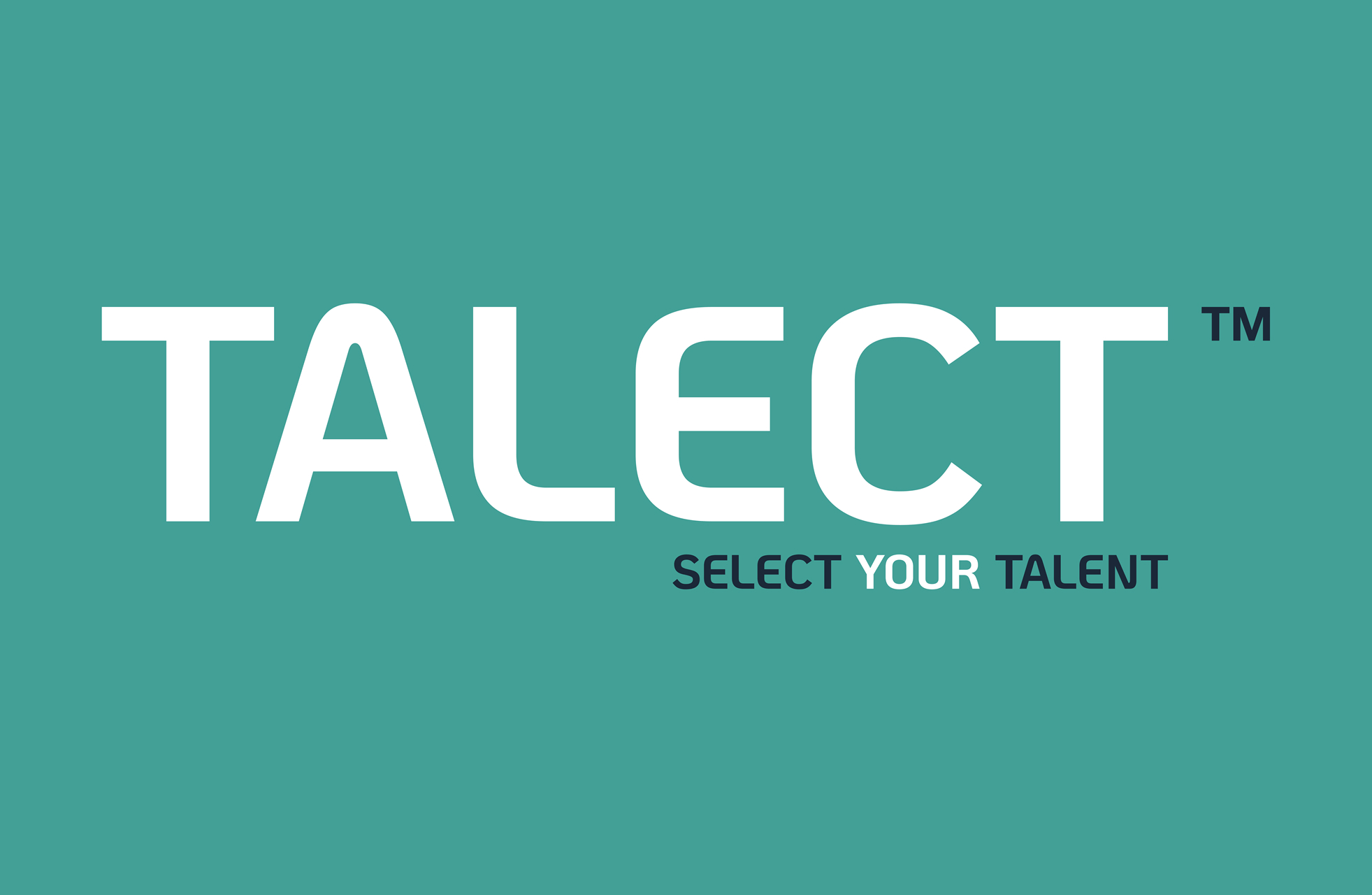 Logo Talect
