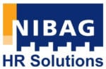Logo Nibag HR Solutions