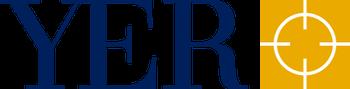 Logo YER